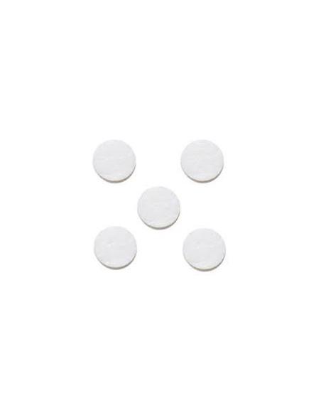 Filtro de aire para nebulizador OMRON C28