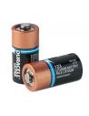 Baterias para desfibrilador Zoll AED Plus. 10 uds