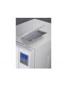 Autoclave clase B de 18 litros con impresora y USB