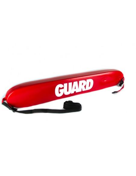 Tubo de rescate acuático GUARD