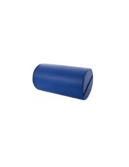Rodillo para camilla de 40 cm x 15 cm diámetro