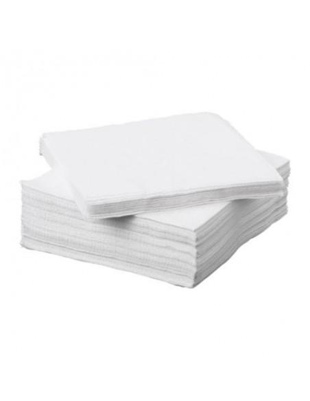 Servilleta de papel de 33 x 33 cm 200 unidades