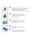 Ventilador Automático Desechable VAR PLUS
