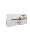 Compresa oftalmica no estéril EYCOPAD 56 X 70 mm. Caja 50 uds