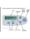 Concentrador portatil 5 litros/minuto INOGEN ONE G3