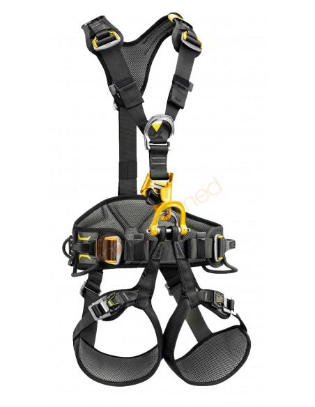 Tensiometro OMRON M2 BASIC