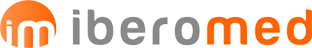 Blog Iberomed