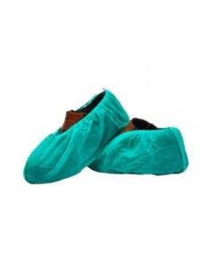 Cubrezapatos desechable de...