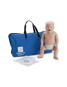 Maniqui RCP-AED neonatal...