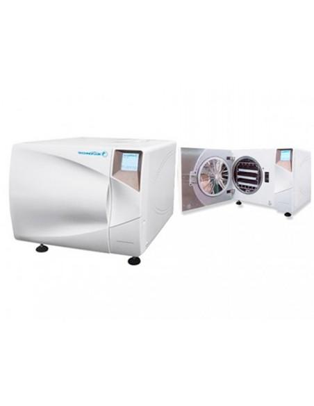 Autoclave TECHNOFLUX clase B 18 litros 2