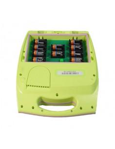 Baterias para desfibrilador...