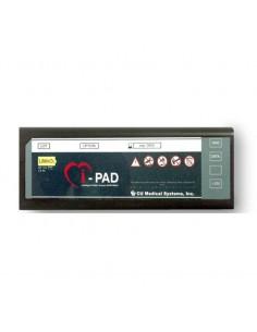 Batería desfibrilador IPAD NF 1200 Iberomed