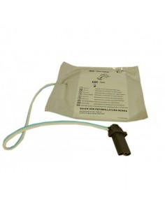 Electrodos compatibles...