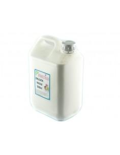 aceite para masaje-iberomed