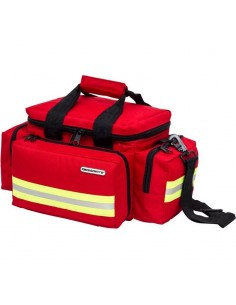 Bolsa trauma elite bags iberomed