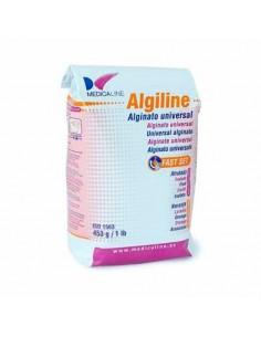 Alginato Algiline Fast Set...