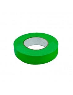 Cinta de triaje verde 80 cm...