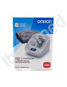 Tensiometro OMRON M2 CLASSIC