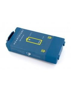 Batería para desfibrilador Philips HS1 Iberomed