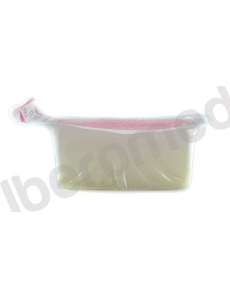 Cepillo quirurgico c/clorexidina 2