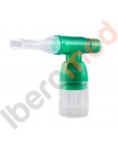 Kit para nebulización,...