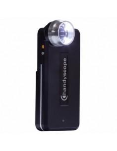 Handyscope para Ipod