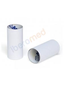 Boquilla espirometro compatible SPIROLAB, SPIRODOC, SPIROBANK Y MINISPIR