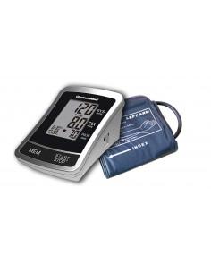 Tensiómetro digital automático BP10