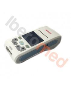 Electrocardiografo portatil 101 T
