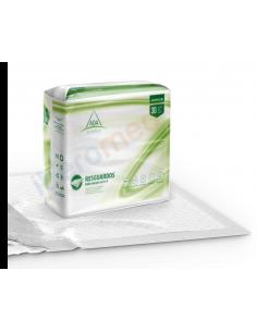 Empapador absorbente ROC-PAD