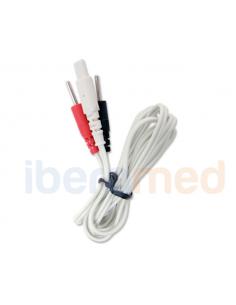 Cable para Neurotrac Tens