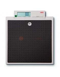 Báscula digital de suelo SECA 877 hasta 200 kgs - Iberomed