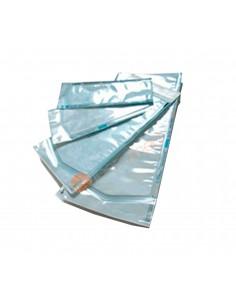 Bolsas para esterilizar 135x255. Iberomed