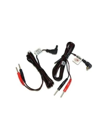 Cable Tens según modelos. iberomed