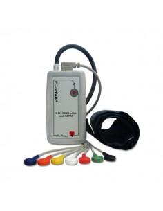 Holter combinado (MAPA+ECG)...