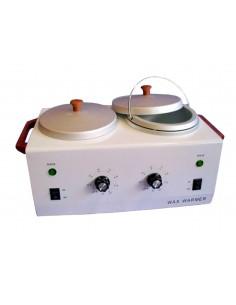 Calentador de cera 1 kg iberomed