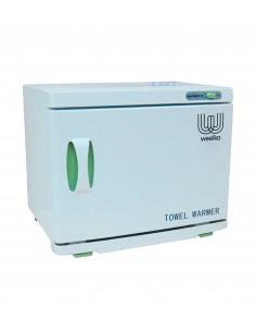 Calentador de toallas Iberomed