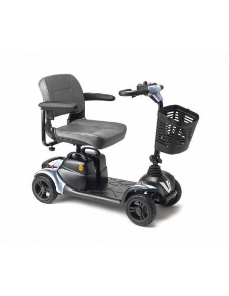 Scooter  I-NANO 1