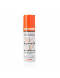 Aposito plastico aerosol nobecutan iberomed