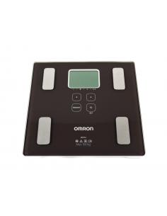 Báscula digital Omron BF214...