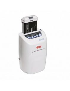 Bateria para concentrador portatil Iberomed