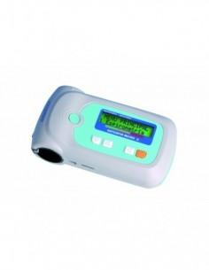 Espirómetro Datospir Micro...