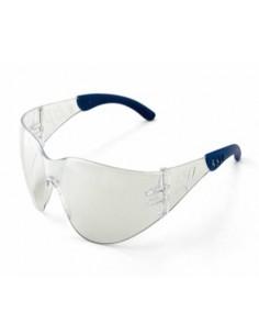 Gafa de protección ocular