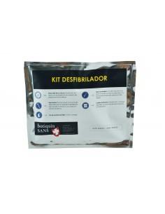 kit2 iberomed