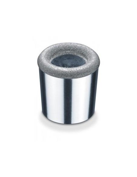 Microdermoabrasión-peeling sin salir de casa Beurer - FC 100 Pureo Derma Peel 4