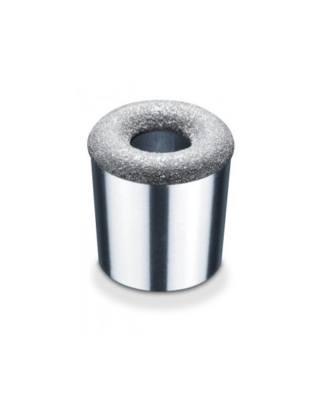 Microdermoabrasión-peeling sin salir de casa Beurer - FC 100 Pureo Derma Peel 5