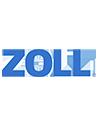 Manufacturer - Zoll