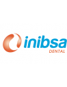 Inibsa dental