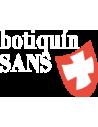 Botiquin Sans