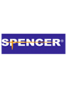 Manufacturer - Spencer